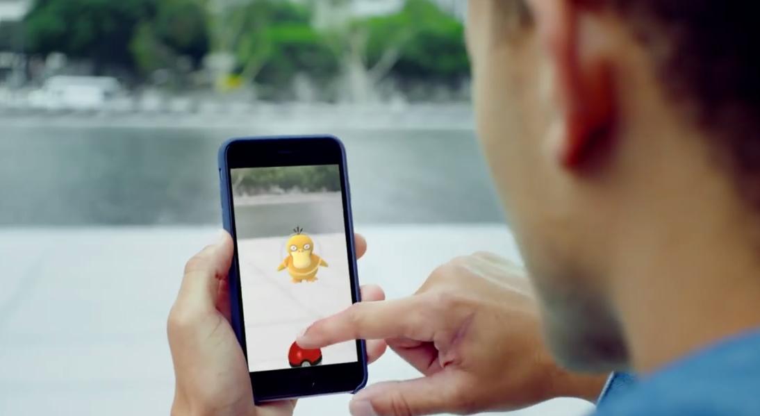 pokemon_go_domina o mundo e internet