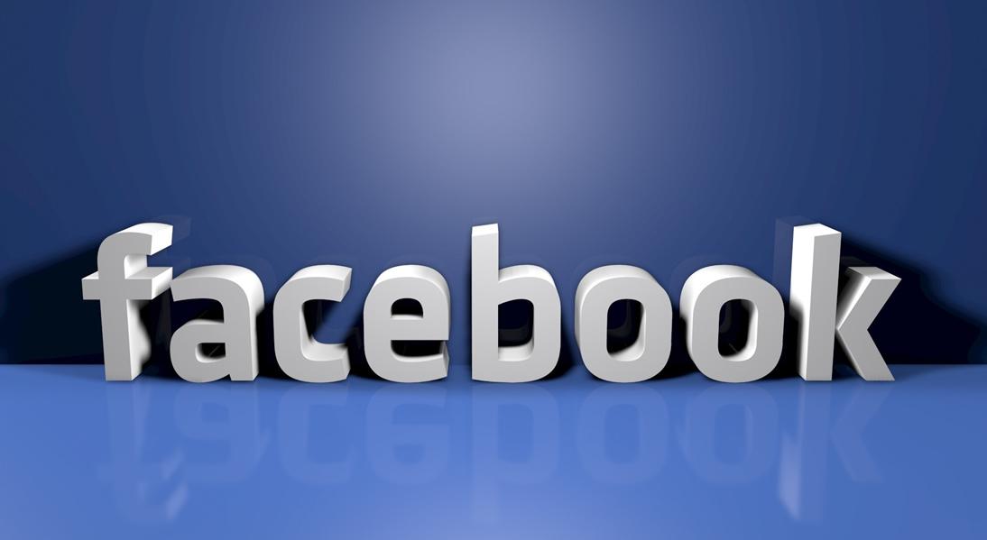 facebook rebaixa sites com baixa qualidade