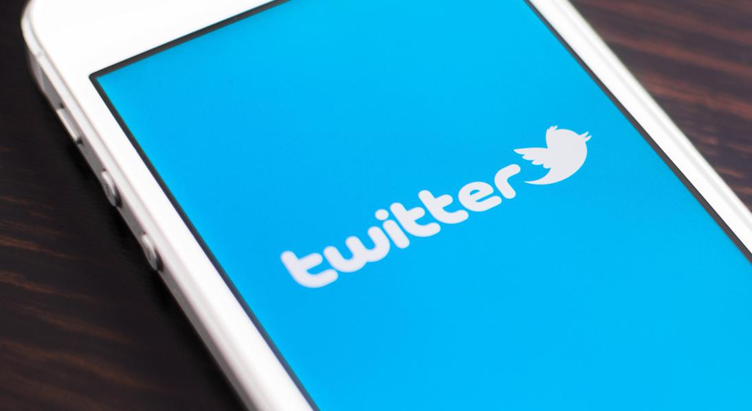 porque o twitter ampliou o limite para 280 caracteres