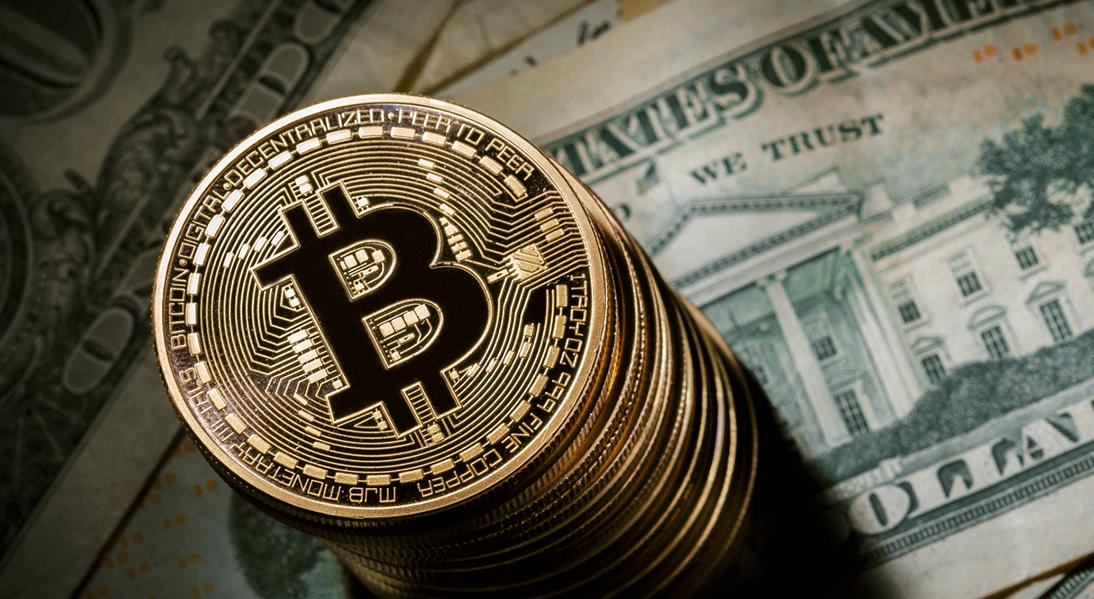 bitcoin falha como meio de pagamento