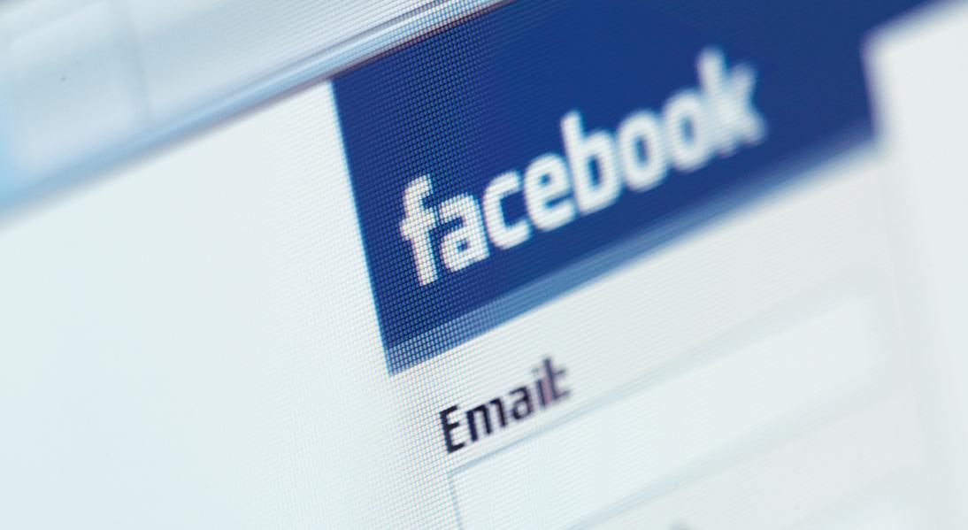 entenda o vazamento de dados do facebook