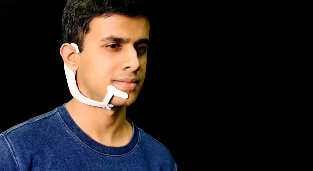 aparelho capaz de ler a mente