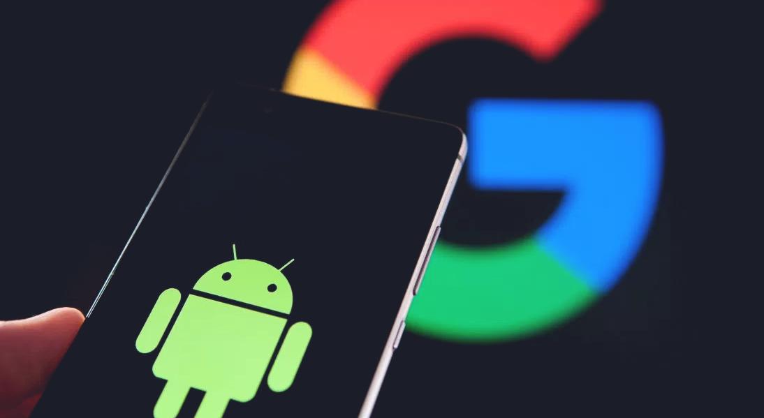 google deve lancar mais um aplicativo de mensagem