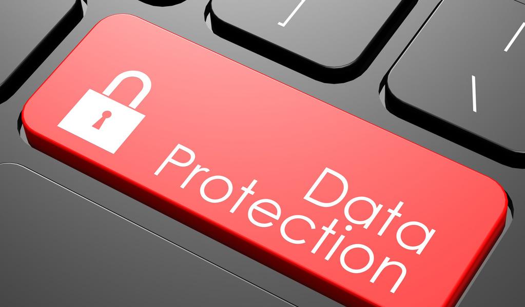 lei de protecao de dados brasileira
