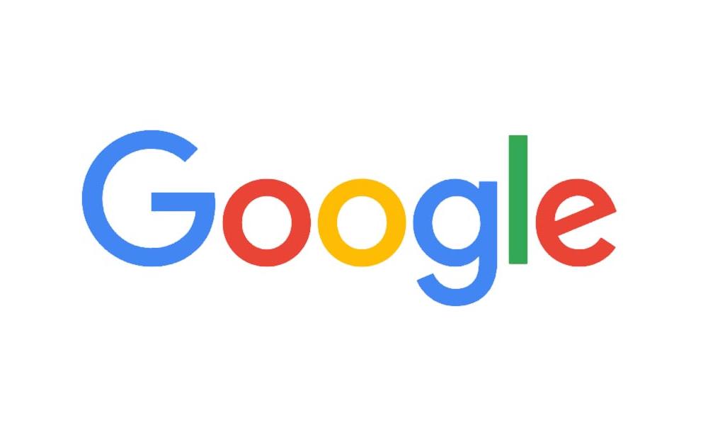 google é acusado de violar lei de proteção de dados