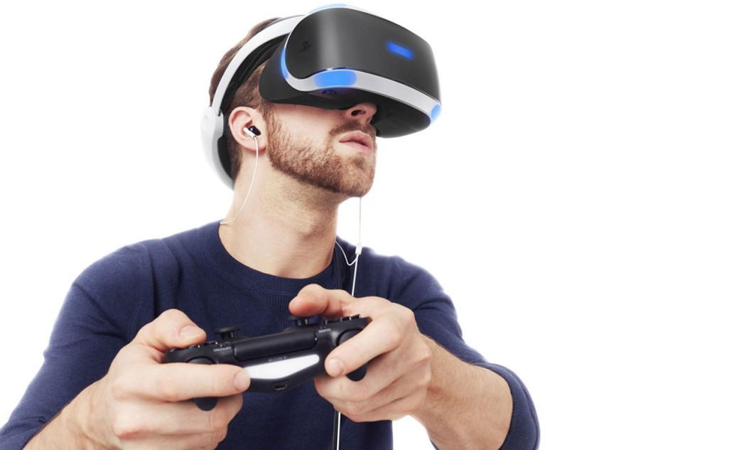 recursos para desenvolvimento de games