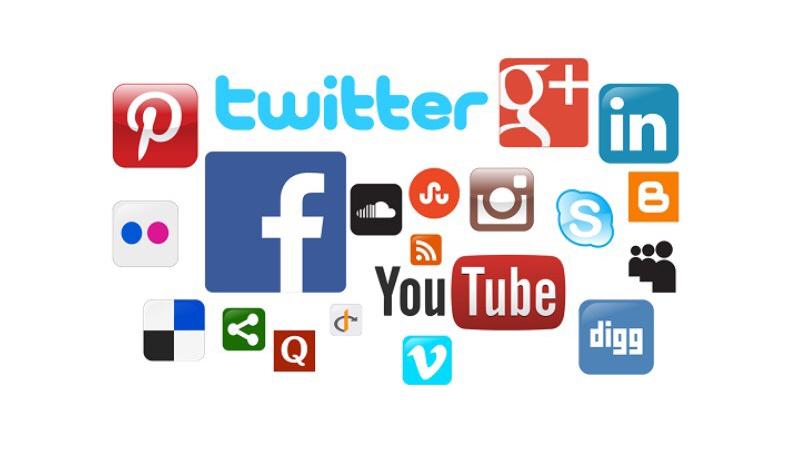 Plataformas de redes sociais devem lutar para combater a desinformação