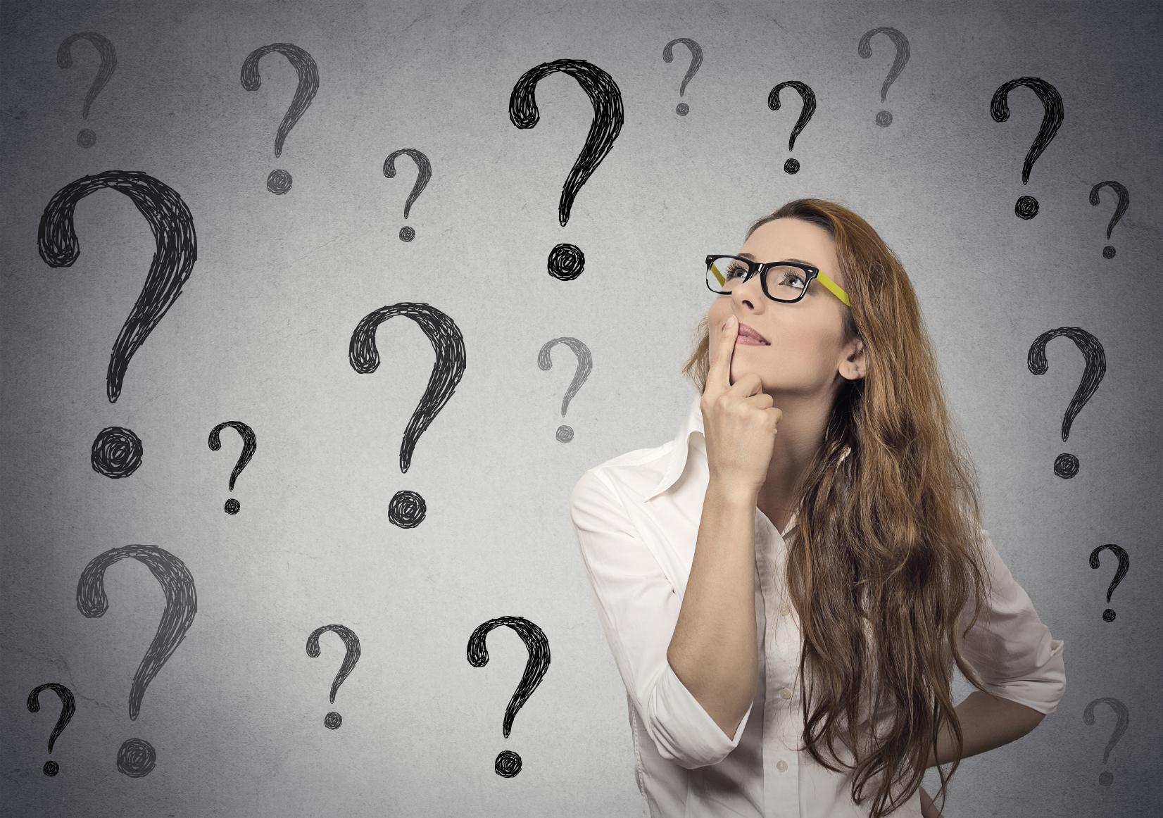 O que é taxa de conversão?