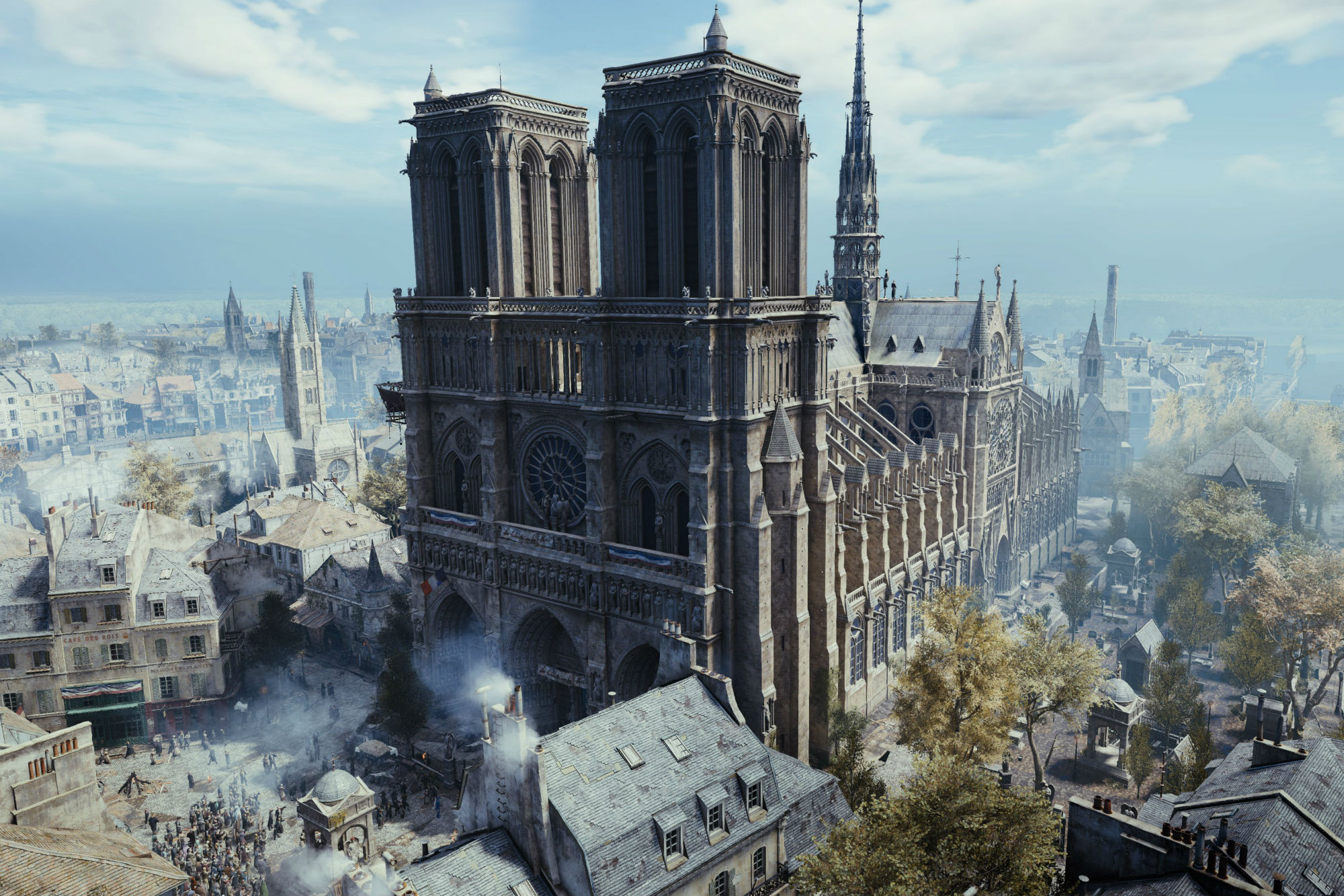 assassin_creed_notre_dame