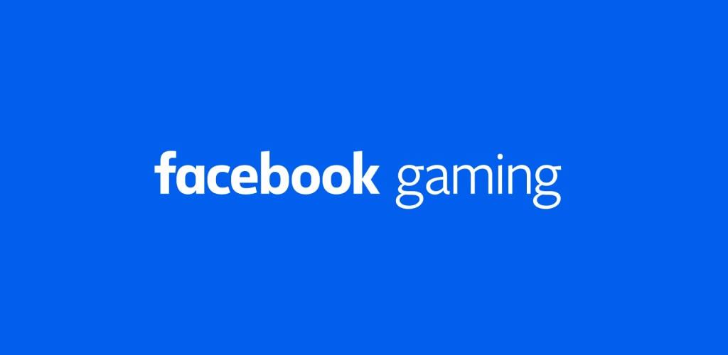 facebook_gaming_cresce_no_brasil