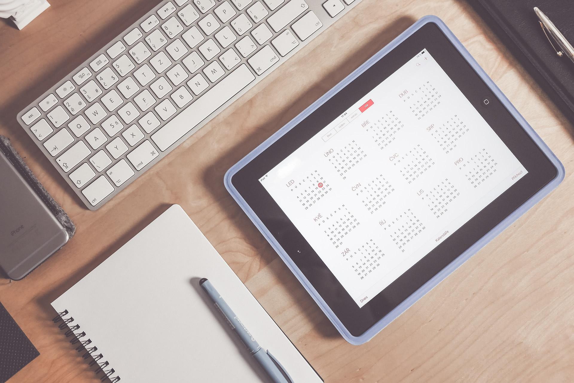 Como sua marca pode aproveitar as datas comemorativas em 2020